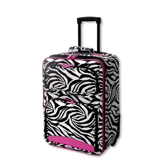 20-upright-wheel-suitcase-zebra
