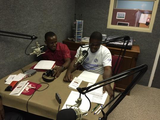 radio-wpfg-2015